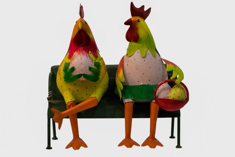 store hane galleri